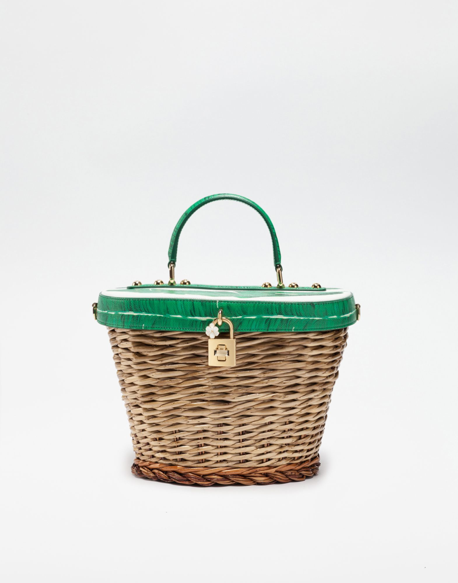 7431cf33ffcfa Dolce   Gabbana bag