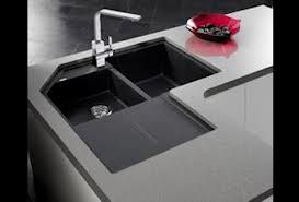 Corner Kitchen Sink Google Search Corner Sink Kitchen Corner Sink Kitchen Sink Design