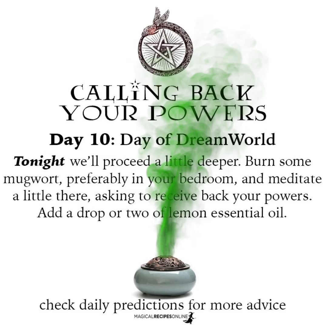 📞+27719231224 Anton herbalist healer Bring back lost lover within 24 hours  no cheating call or text and WhatsApp On Anton Traditional Healer