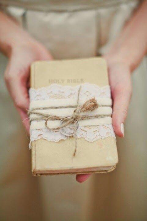 Biblia Para Matrimonio : Versiculos biblicos fidelidad en el matrimonio la santa biblia