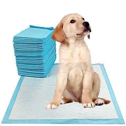 2 86 Aud Puppy Pet Dog Indoor Cat Toilet Training Pads Super