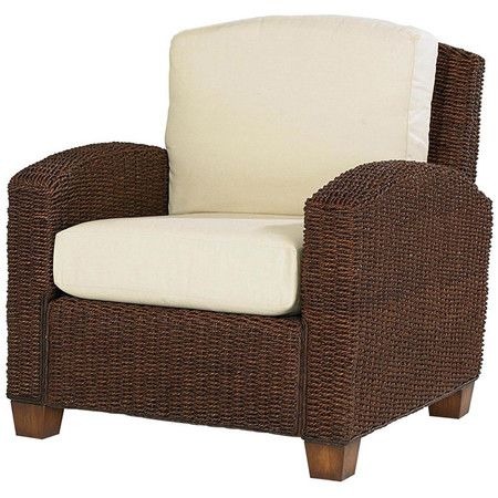 I Pinned This Cabana Arm Chair From The Destination Rio