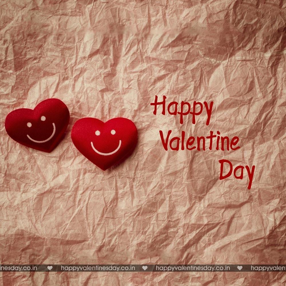 Valentine Day Messages – love ecards   Valentines day ...