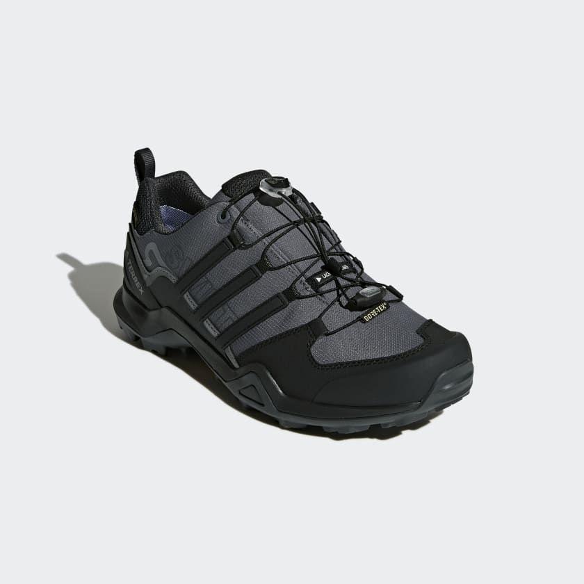 81538a764ec7e Terrex Swift R2 GTX Shoes Grey CM7493