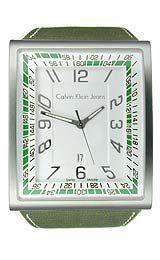Calvin Men's Casual Is Watchk4211138What It Klein Time KclF1TJ