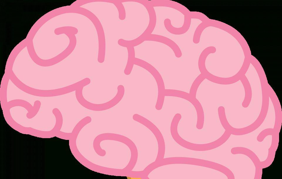 17 Brain Cartoon Png Cartoons Png Cartoon Clip Art Drawing Cartoon Characters