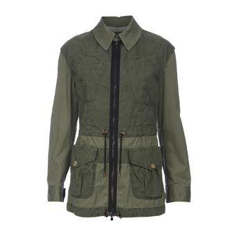 34da0aaf9 TK Maxx: Alexander McQueen | Manchester Arndale | Utility vest, Vest ...