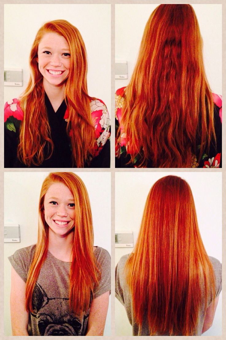 Pin by Kaylee Blaine Bufkin on Perms and Relaxers (With