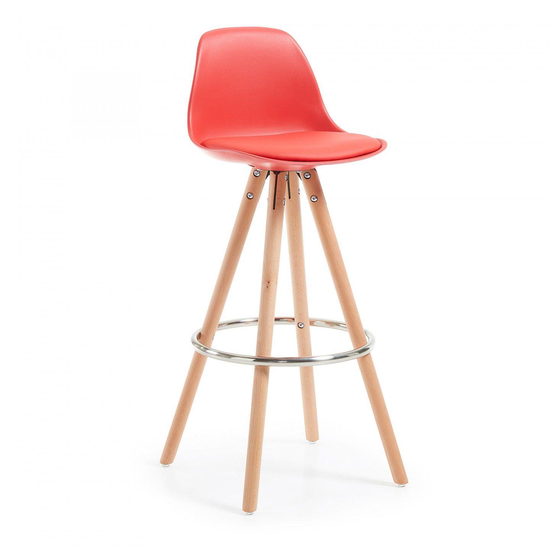 354d2043ecdad 4 chaises pour le prix de 3   Kavehome