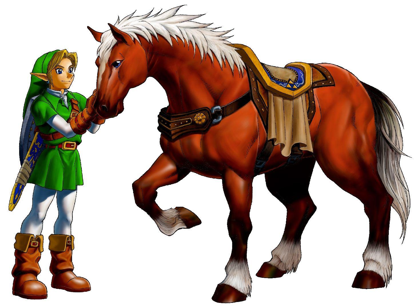 Ocarina Of Time Ocarina Of Time La Legende De Zelda Tatouage Zelda