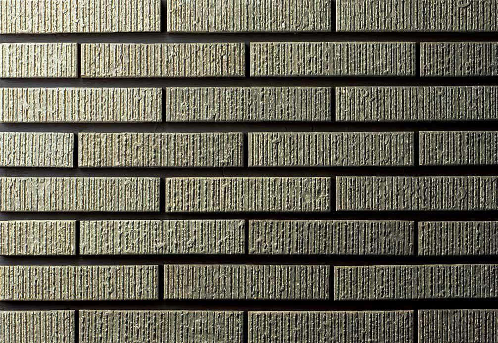 Kajaria Wall Tiles For Living Room Google Search Wall Tiles