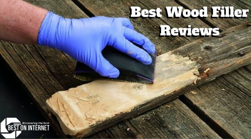 Reviews Of Top Stainablewoodfiller Http Www Bestoninternet Com Tools Home Improvement Hardware Wood Filler Reviews After Some T Wood Wood Filler Wood Putty