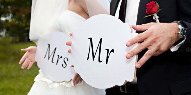 10 Idee Originali Per Rendere Indimenticabile Il Vostro Matrimonio