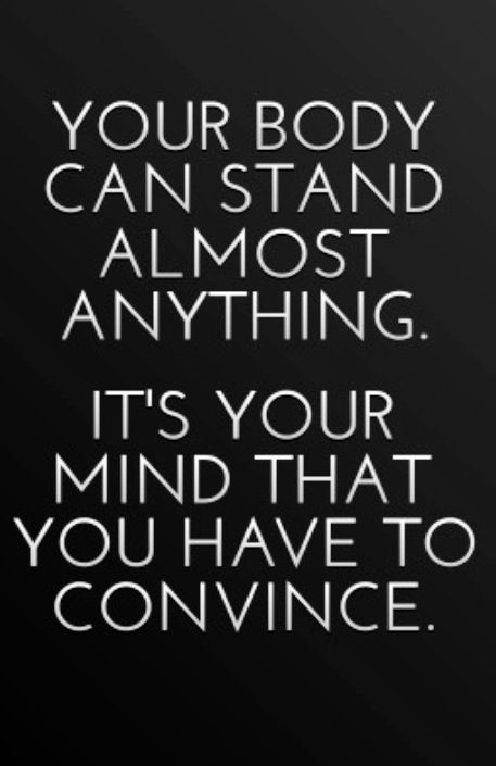 Your Mind Print Injury Quotes Injury Recovery Quotes Sports Injury Quotes