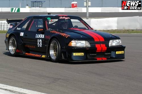 fox body mustang build google search 5 0 stang pinterest fox body mustang mustang and foxes. Black Bedroom Furniture Sets. Home Design Ideas