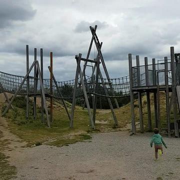 Abenteuerspielplatz Hessen