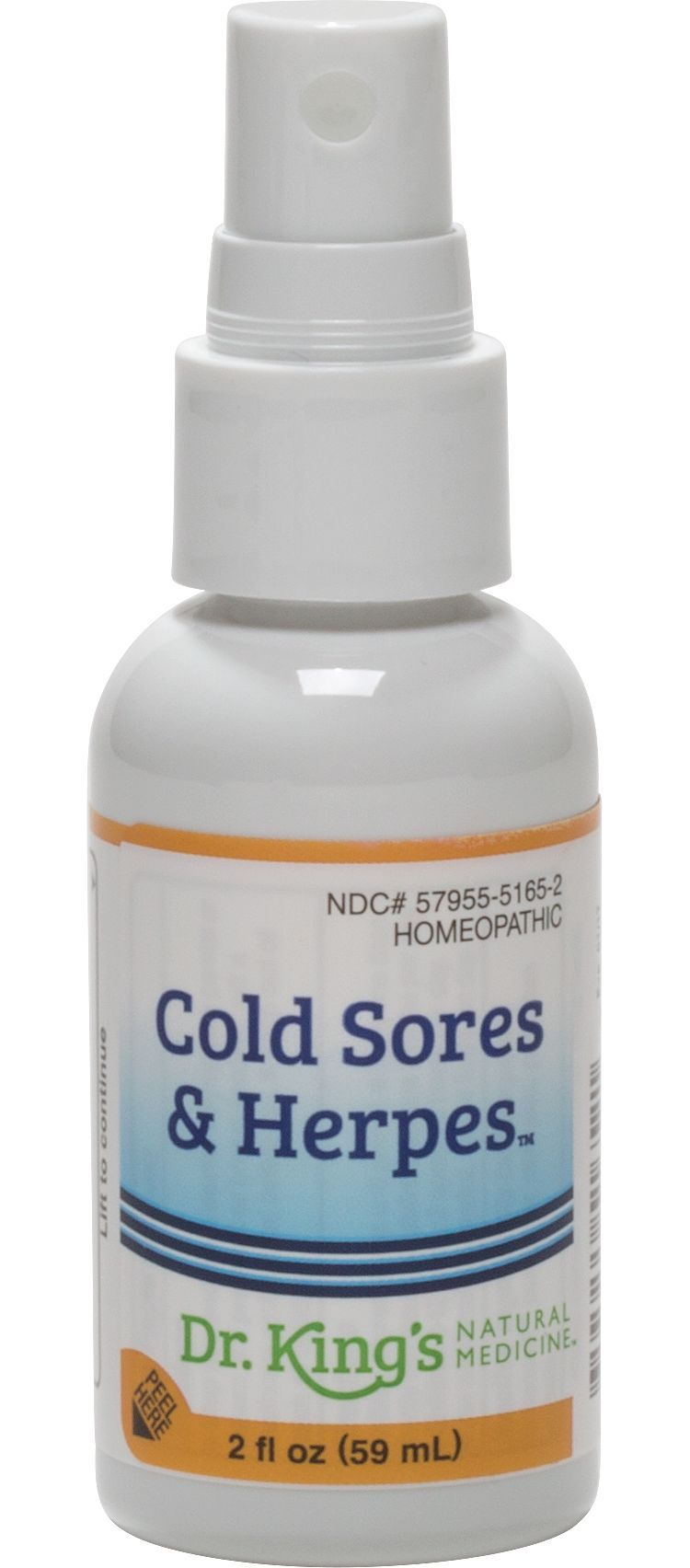 Genital sores that arent herpes dating