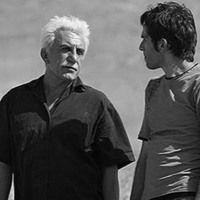 موسیقی متن فیلم خاک آشنا (بهمن فرمان آرا) اثر کارن همایونفر by Sepehr Tajpour on SoundCloud