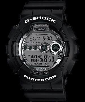 Casio G Shock watches, g-shock, Cairns