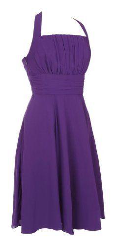 Fashion House Chiffon Formal Cocktail Evening Party Dress UK Purple 8 MY EVENING DRESS http://www.amazon.co.uk/dp/B00KBRZZVG/ref=cm_sw_r_pi_dp_Bwt-wb17GGHX5