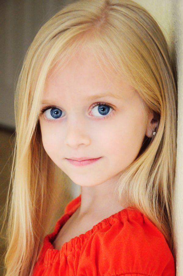 英国でデンマーク人の精子が大人気「背が高くてブロンドの髪の毛、青い目の子供が欲しい」  [796936532]YouTube動画>4本 ->画像>130枚