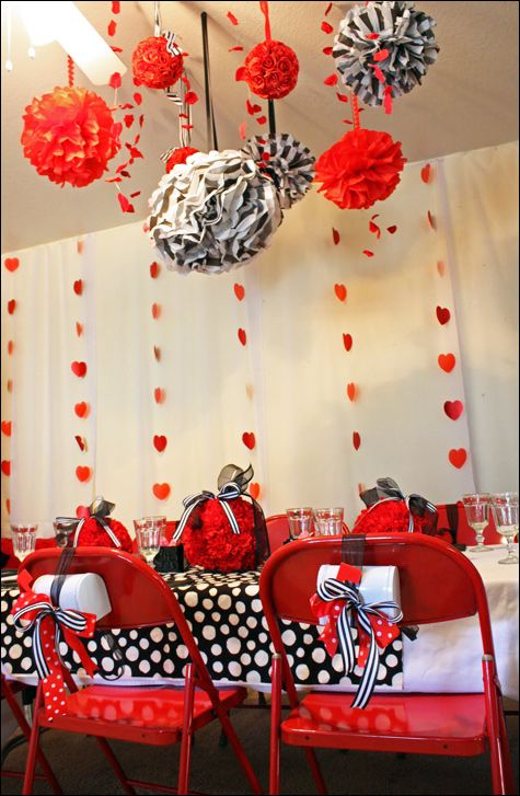 Tango Party Tango Party In 2018 Pinterest Valentines Day Party