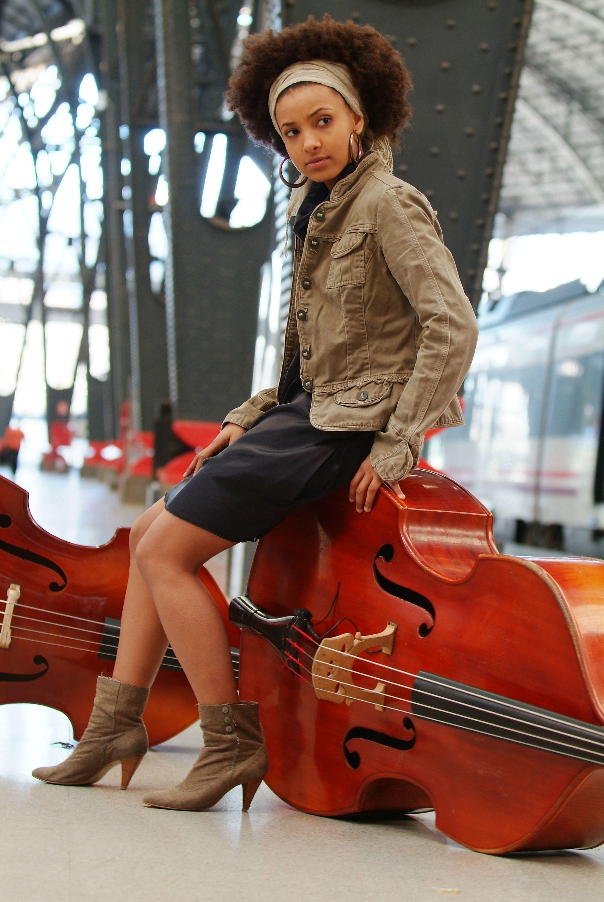 Hannah Hodson 2013