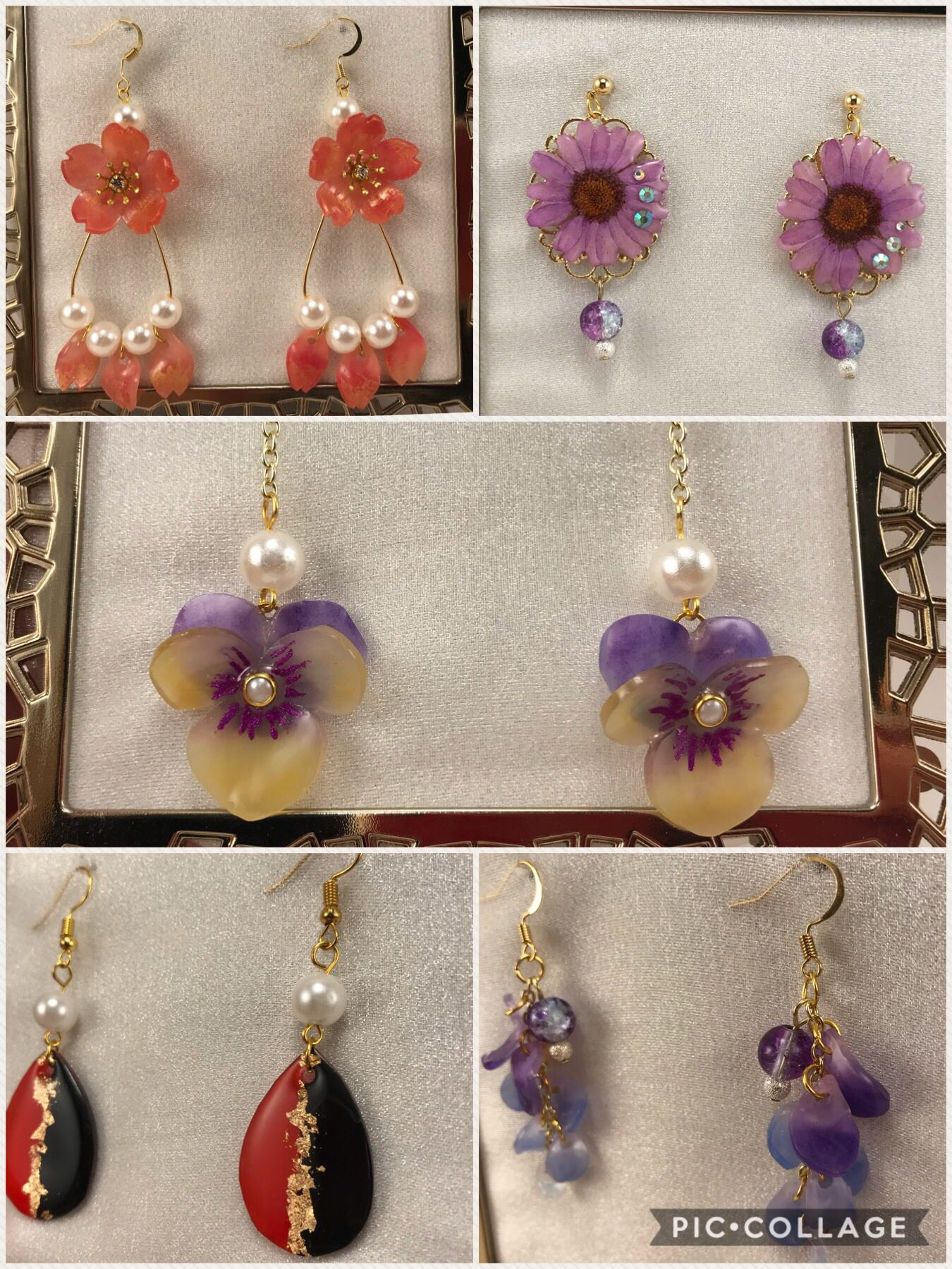 26++ How to sell handmade jewelry on etsy viral