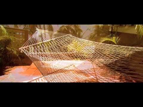 Curtain Bluff, Antigua. Introduction Film (1min 17secs) Please view in HD.