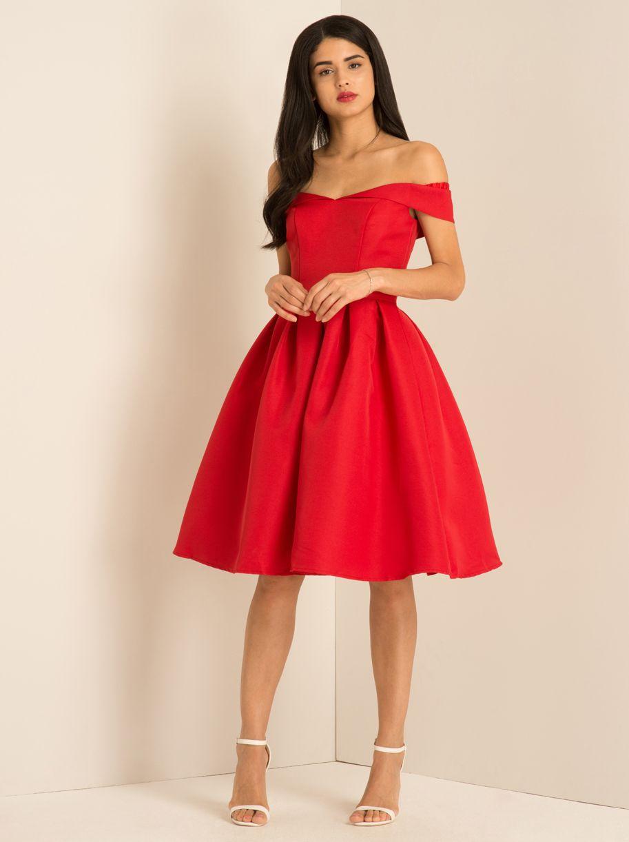 Chi Chi Jade Dress   weselna moda   Pinterest   Jade dress, Chi chi ...