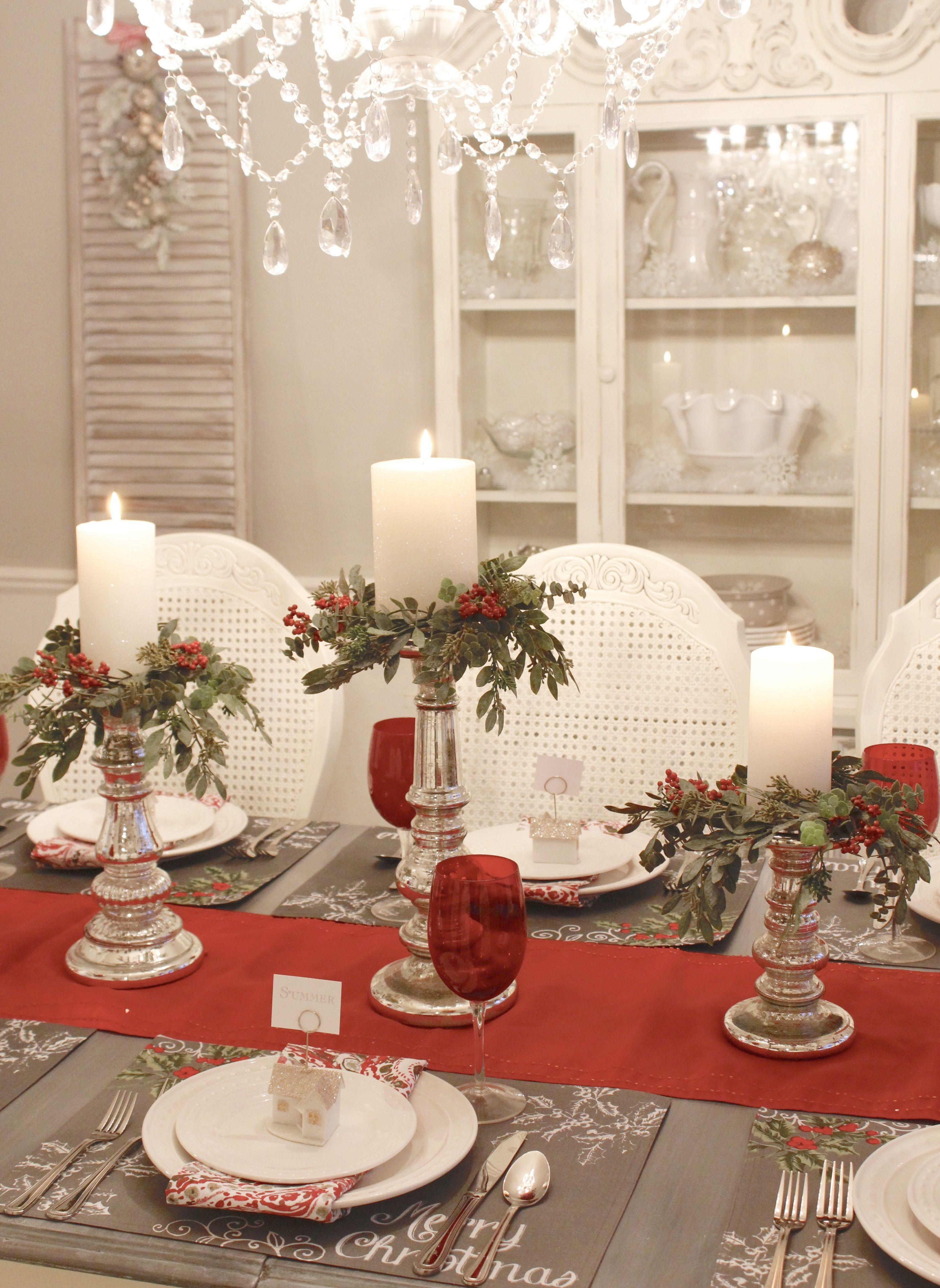 Excellent  Christmas Decorations Cheap