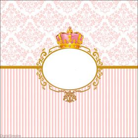 Photo of 180 gift box templates with printable template: Ideas for parties as I do, handiwork step by step, creative techniques, cool things to do, Games, Blog, fashion, school, child, children, education, tip, educational activities , child education activities, tips and tricks, online tips, graphics, see, magazines, season, see online, ideas, distance courses, class, online courses, free courses, diy sites, make tutorial, how to make one, watch, watch , view, play, youtube, download, download