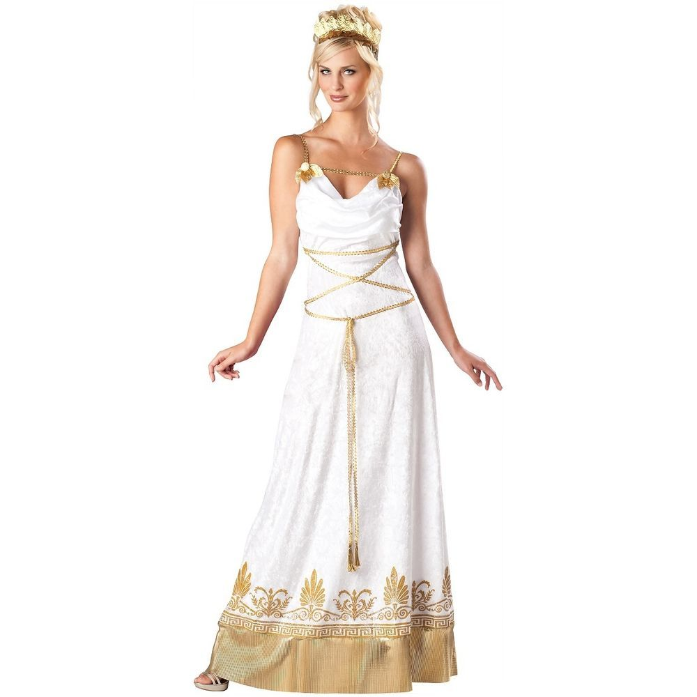 aphrodite athena and hera the roles Aphrodite facts, information and she also played a role in the story of eros and psyche in which admirers aphrodite, hera, and athena were the top three.