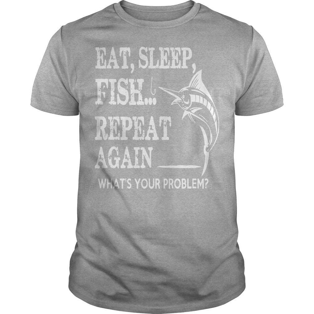 Fishing T Shirt Premium Fitted Guys Tee Sports T Shirts Design In