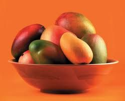 Mangoes: The New Magical Fruit                 if you want to know more about Mangoes don`t miss this link