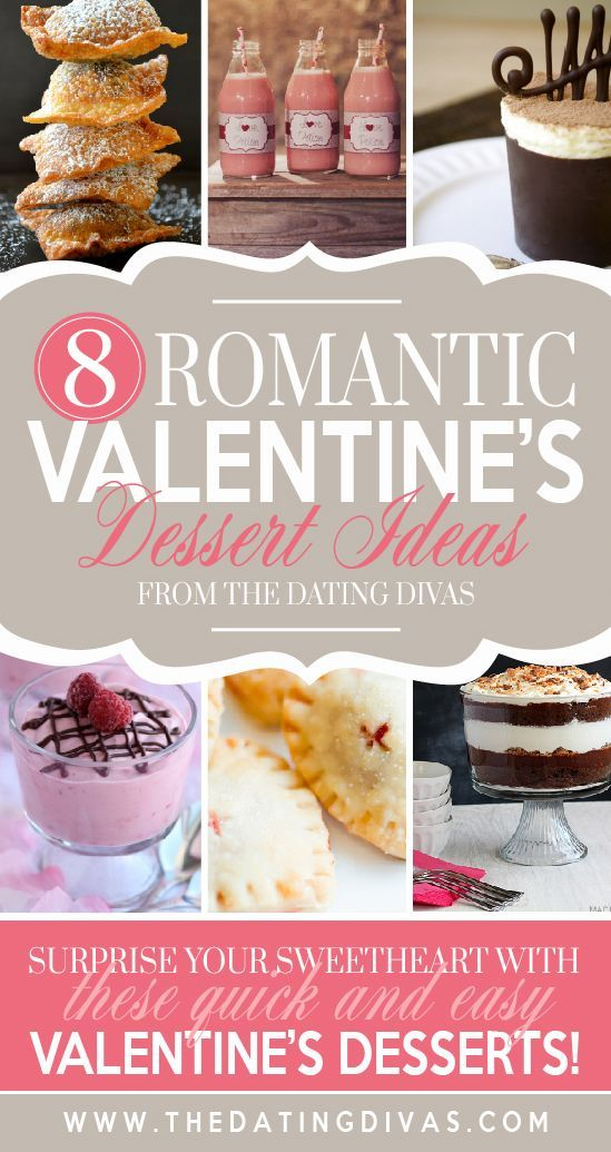 how to have a romantic valentine s dinner at home valentine dinner