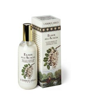 Acacia Farnesiana Is Used In The Perfume Industry Due To Its Strong Fragrance The Use Of Acacia As A Fragrance Dates Back Centuries
