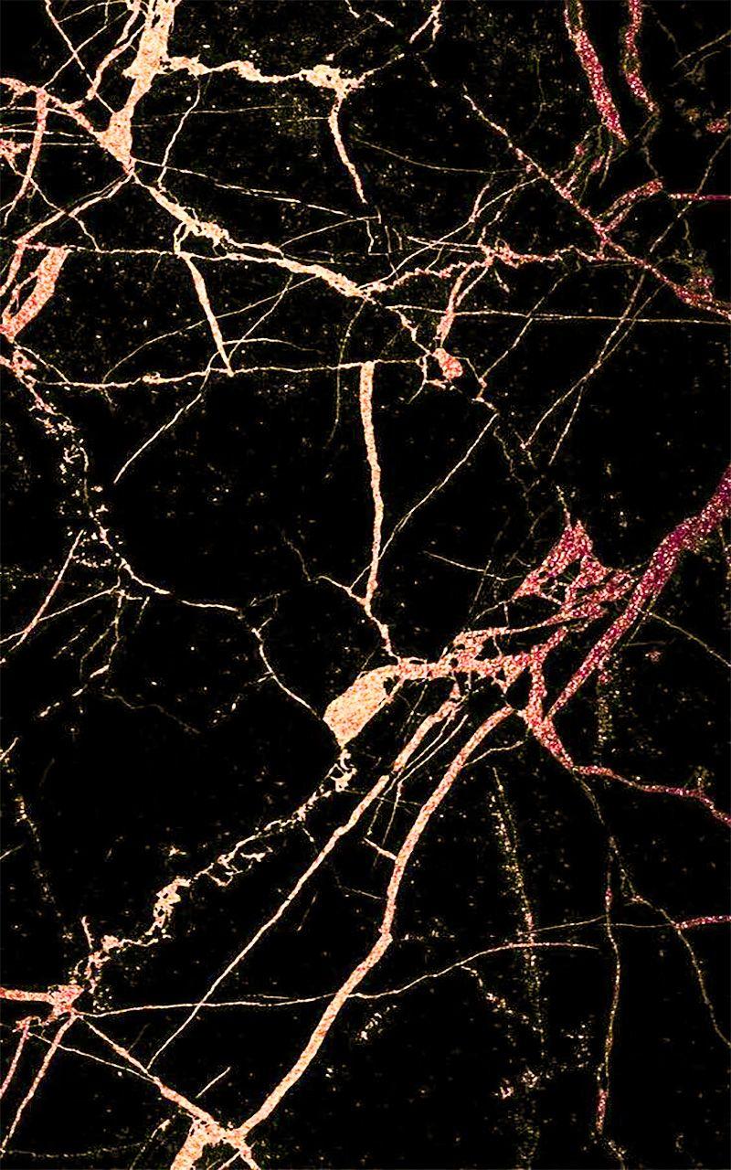 Marble Wallpaper For Android Fond D Ecran Telephone Marbre Noir Fond Ecran Iphone
