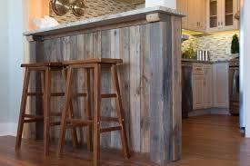 kitchen island table diy - Google Search