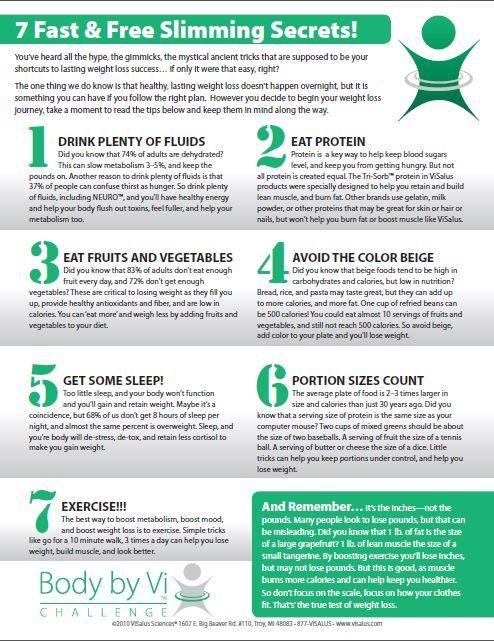 arta să piardă în greutate cafea organică care vă ajută să pierdeți în greutate