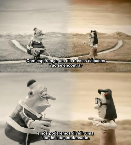 Mary E Max Mary And Max Quotes Words