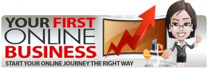 Getting you started On Your Online Journey The Right Way!