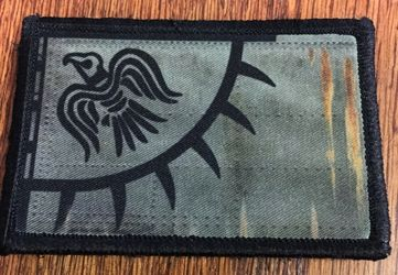 patch ragnabr
