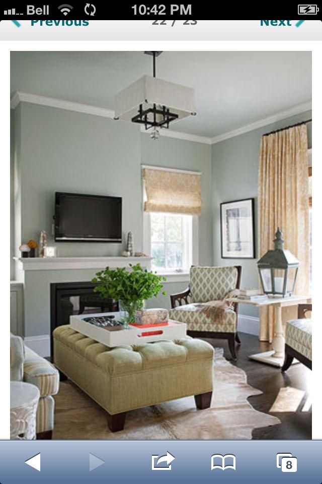 living room inspiration living room color schemes on living room color inspiration id=82996
