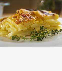 PotatoRecipe30