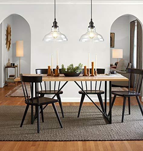 Modern Pendant Lighting Led Nordic Modern Hanging Lights Dining Room Pendant Dining Table Lighting Dining Room Lighting