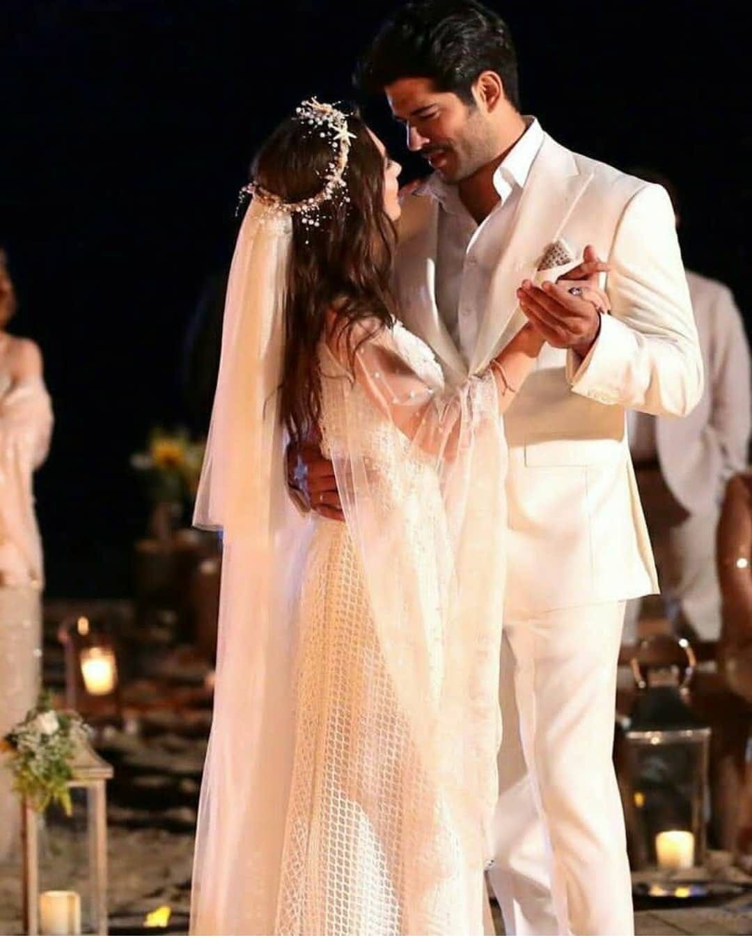 15++ Turkish wedding dress uk ideas