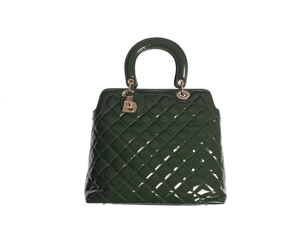 Primadonna Catalogo autunno inverno 2013 2014 Borse: Handbag e Pochette da non perdere  #primadonna #borse #bags #purses #bag #borsa #autunnoinverno #autumnwinter #fashion