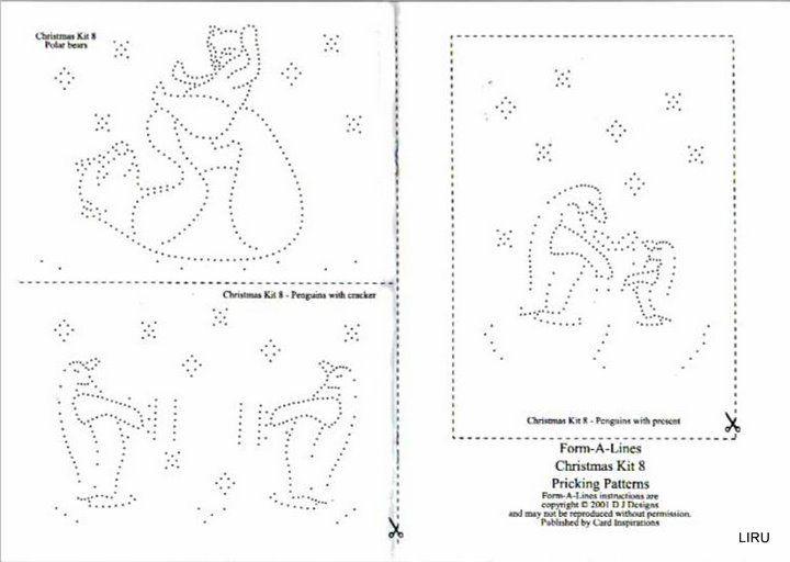 haft matematyczny - Lirubrico - Picasa Webalbumok