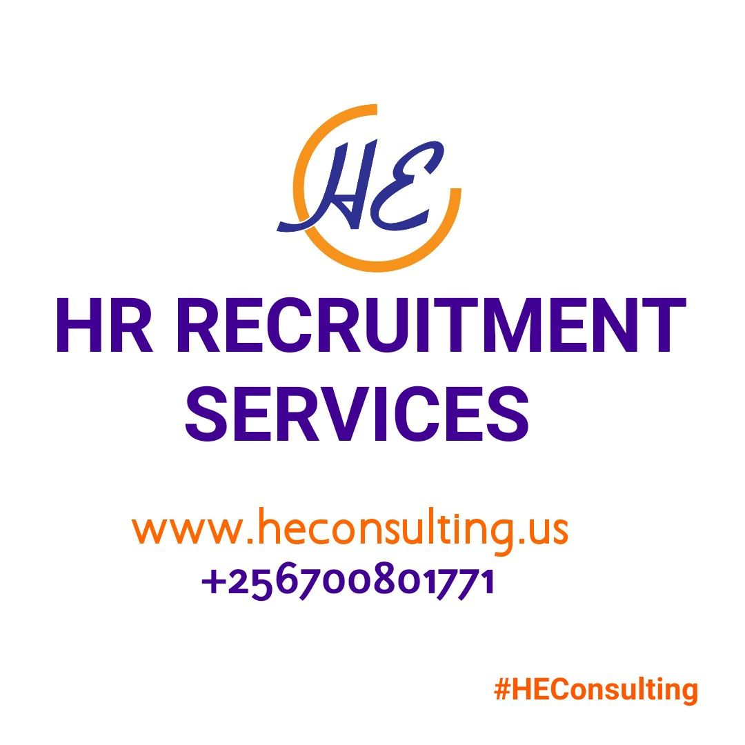 Recruitment Agency In Kampala Uganda Hr Outsourcing Services